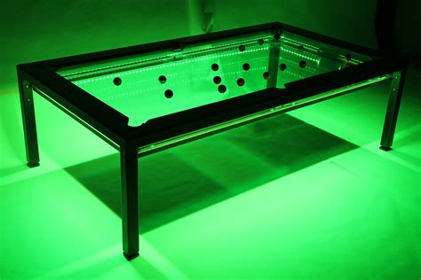 where to buy a pool table interpoolme buy pool billiard carom foosball and