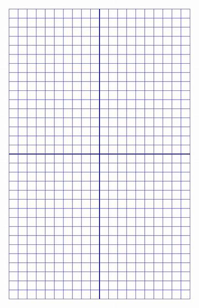Graph Paper Printable A3 Orthographic Grid Lined