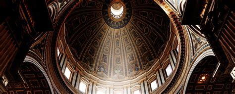 Visita Cupola San Pietro Roma by Basilica Di San Pietro Orario Prezzo E Ubicazione A Roma
