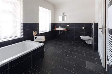 prix carrelage cuisine simple pittoresque prix salle de bain le carrelage en