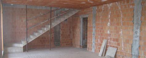 quanto costa fare una casa finire casa al grezzo quanto costa finire casa al grezzo