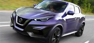 Nissan Juke 2018 : 2018 nissan juke redesign release date nismo colors review ~ Medecine-chirurgie-esthetiques.com Avis de Voitures