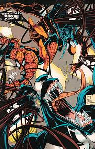 Image - 037 Planet of the Symbiotes.jpg - Spider-Man Wiki ...