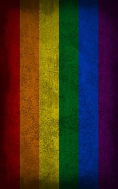 Lgbt Background Lgbt Iphone Wallpaper Gallery