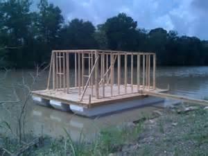 Craigslist Pontoon Boats Louisiana by 2013 House Boat For Sale In Louisiana Louisiana