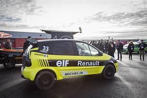 Gamme Renault 2018 : crazy ride game 2018 vingt renault d lirantes sauv es de la casse photo 23 l 39 argus ~ Medecine-chirurgie-esthetiques.com Avis de Voitures
