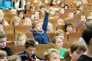 Betreuungsschlüssel Kita Berlin Berechnen : kinderuni lichtenberg kul 2015 ytti ~ Themetempest.com Abrechnung