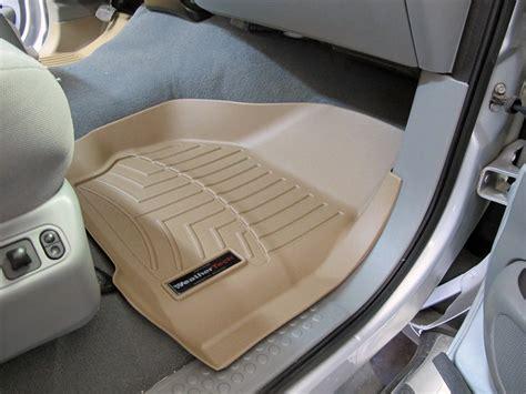 2006 f 250 weathertech floor mats 0 ford f 250 and f 350 duty floor mats weathertech