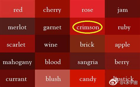 what color is crimson galaxy s8 colors said to be crimson new coral blue