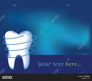 dental background Stock Vector & Stock Photos | Bigstock