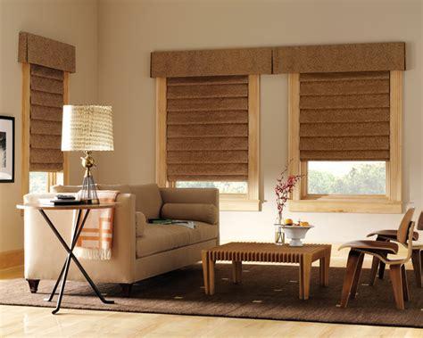 Hunter Douglas Casual Living Window Treatments Modern