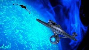 Star Trek - A végső határ (1989) | Képek | Mafab.hu