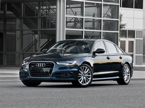 A6 Wallpaper by Audi A6 Wallpapers Wallpaper Cave