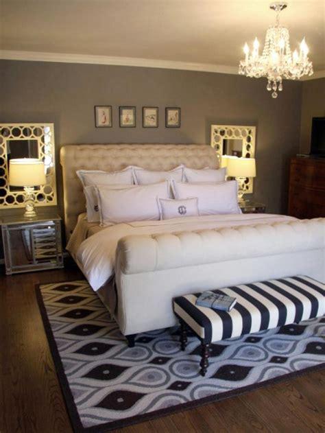 bedroom decor coma frique studio 2f7cc2d1776b
