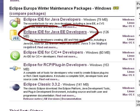 Resume Ca Java Server Framework by Seam Facelets Java J2ee Resume California