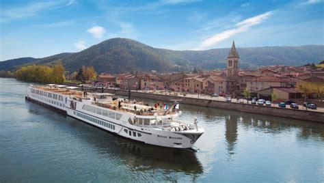 River Boat Cruises Europe by Uniworld River Cruises Mundy Cruising