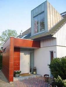 Anbau Haus Fertigbau : anbau treppenhaus glas google suche treppenhaus pinterest suche ~ Sanjose-hotels-ca.com Haus und Dekorationen