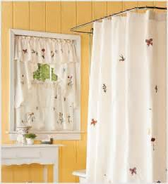 curtains for bathroom window ideas bathroom shower curtains window curtains curtain ideas