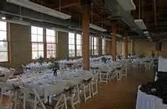 fargo wedding venues 1000 images about fabulous fargo venues on conference facilities wedding venues
