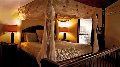 26 Best Images About Master Bedroom On Pinterest