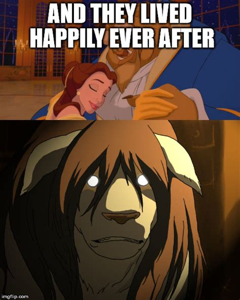 Fullmetal Alchemist Memes Fma Memes Images Search