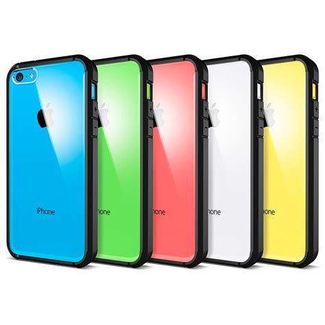 phone cases iphone 5c iphone 5c conclusion likes the ad buzz