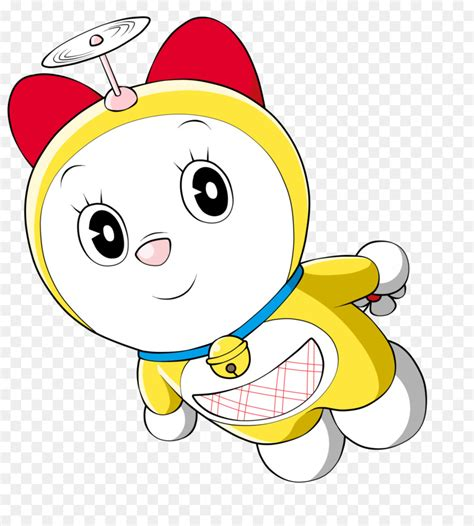 Gambar Emoticon Doraemon Download Gambar Doraemon