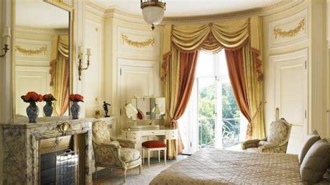 prix chambre ritz the ritz hôtel visitlondon com