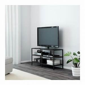 Schlafzimmer Bank Ikea : die besten 25 tv bank ideen auf pinterest schwebendes ~ Lizthompson.info Haus und Dekorationen