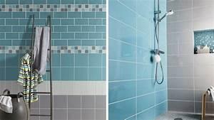 Nettoyer Joint Douche : ordinaire comment nettoyer moisissure joint salle de bain ~ Premium-room.com Idées de Décoration