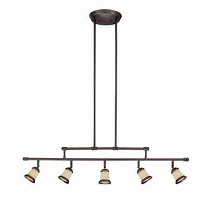 John lewis track lighting ikea system for