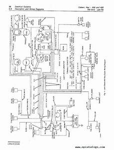 Diagram  John Deere 425 Engine Diagrams Full Version Hd Quality Engine Diagrams