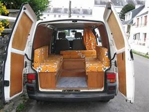 Volkswagen Transporter Occasion Le Bon Coin : le bon coin volkswagen transporter t5 volkswagen combi le bon coin c est fini ~ Gottalentnigeria.com Avis de Voitures