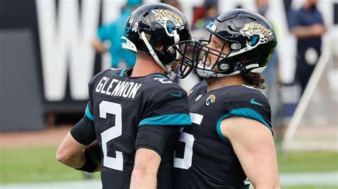 Jaguars Vs. Vikings Live Stream: Watch NFL Week 13 Game ...