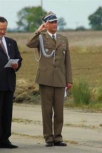 What are some of the different salutes used by militaries ...