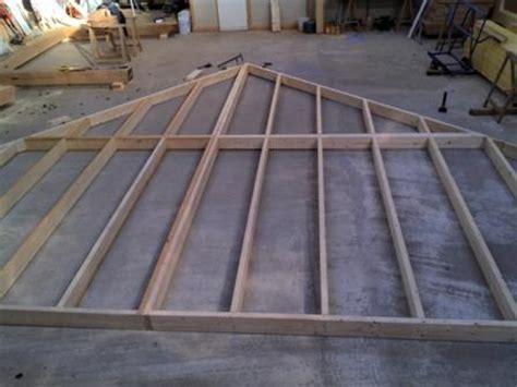 construction et 233 de fabrication maison ossature bois
