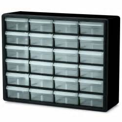 storage cabinets akro mils 10124 24 drawer plastic parts storage great for organizing small
