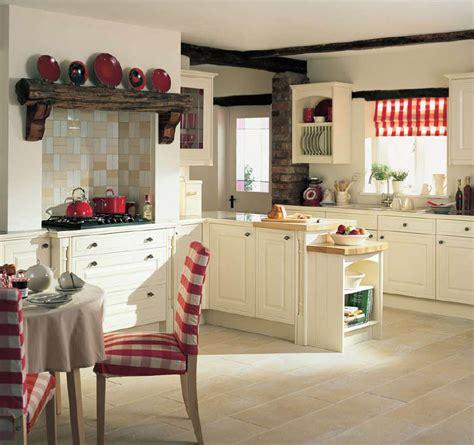 decorate kitchen ideas how to create country kitchen design ideas kitchen