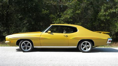 online service manuals 1971 pontiac gto electronic toll collection 1971 pontiac gto t15 kissimmee 2016