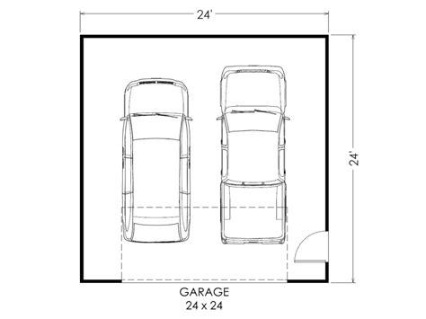 simple 3x 40 garage plans ideas photo custom garage layouts plans and blueprints true built home