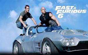 Fast Furios : fast and furious 6 hd wallpapers 2013 all about hd wallpapers ~ Medecine-chirurgie-esthetiques.com Avis de Voitures