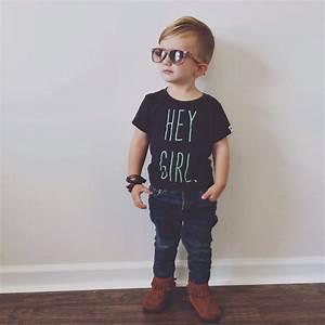 Baby boy fashion via sarahknuth on Instagram. | L u c a s ...