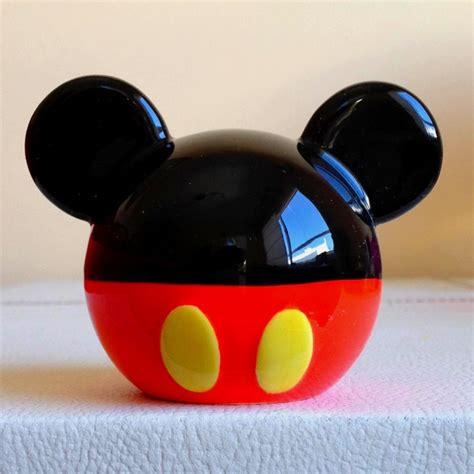 Mouse Kitchen Timer by 10 Best 2014 Sprintfanvote Images On Nascar