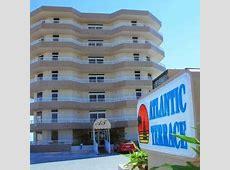 Atlantic Terrace Timeshare Rentals RedWeek