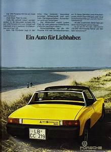 Classic Cars Zeitschrift : die 305 besten bilder zu vintage cars auf pinterest ~ Jslefanu.com Haus und Dekorationen