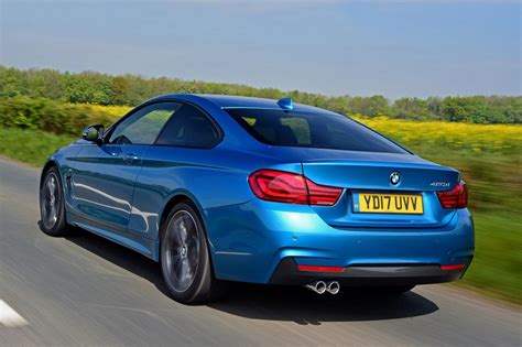 bmw sport pictures bmw 420d m sport 2017 review pictures auto express