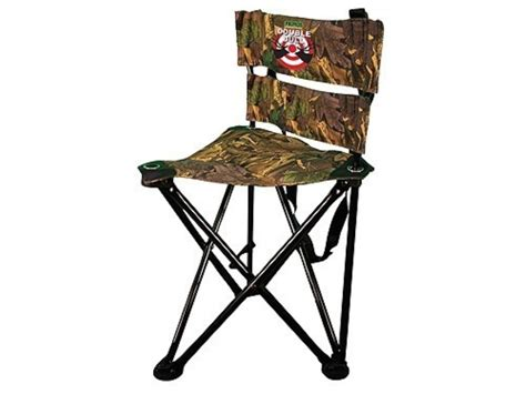 Primos Double Bull Qs3 Mag Tri-stool Ground Hunting Blind Chair Ground Outdoor High Chairs Babies Indoor Lounge Chair Covers Kitchen Modern How Much Is A Gaming Worth Cushions Fleur De Lis Wood Rocking Circle Bungee Cord Plush Leather Desk