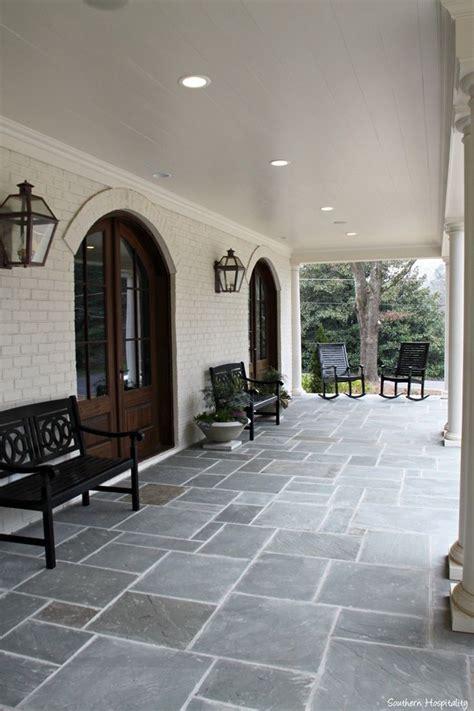 feature friday modern farmhouse in atlanta modern