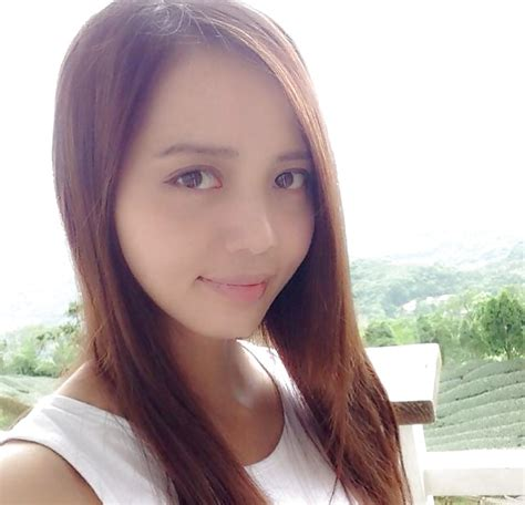 Korean Porn Pictures Amazing Hot Asian Taiwanese Teen