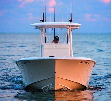 Bow Console Boat by 1471 Best Images About Sick Boats On Power